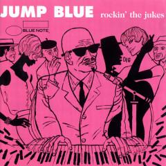 Jump Blue: Rockin' The Jukes - Various Artists