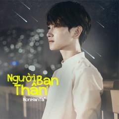 Người Bạn Thân (Single) - NonHanTa