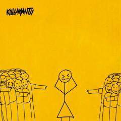 HA HA - Killumantii