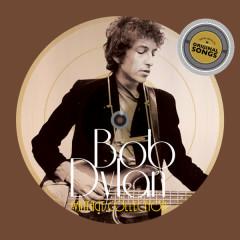 Bob Dylan, Vintage Collection - Bob Dylan