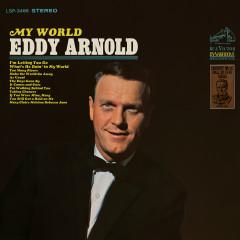 My World - Eddy Arnold