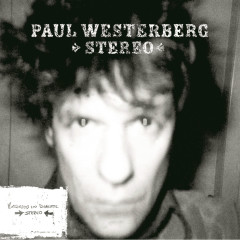 Stereo - Paul Westerberg