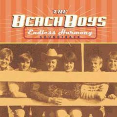 Endless Harmony Soundtrack - The Beach Boys