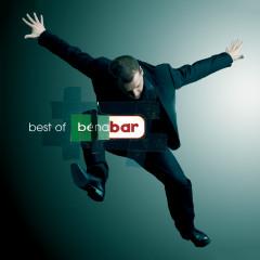 Best Of - Benabar