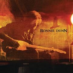 Ronnie Dunn (Expanded Edition) - Ronnie Dunn