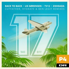 Take Off 17 - Various Artists