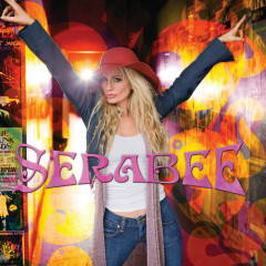 Serabee - Serabee