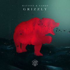 Grizzly (Single)