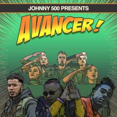 Avancer (Single) - Johnny 500
