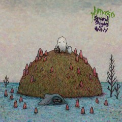 Several Shades of Why - J Mascis