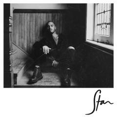 Stan - Stan Walker