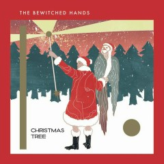 Christmas Tree - The Bewitched Hands