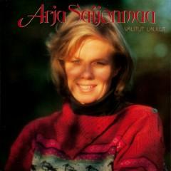 Valitut laulut - Arja Saijonmaa
