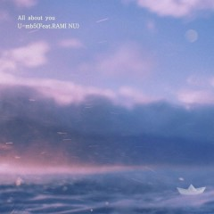 My Only One OST Part.22
