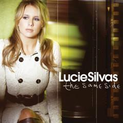 The Same Side - Lucie Silvas