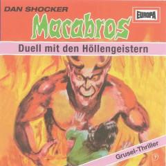 07/Duell mit den Höllengeistern