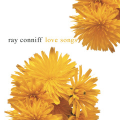 Love Songs - Ray Conniff