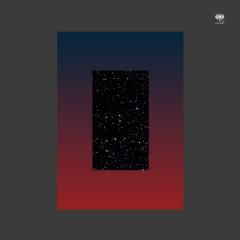 Mars & Venus - Paul Epworth, Vince Staples, Ishmael, Elle Yaya