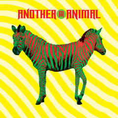 Another Animal - Another Animal