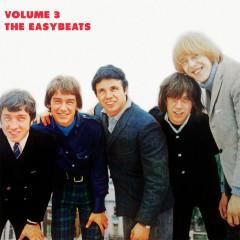 Vol. 3 - The Easybeats