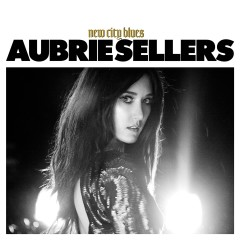 Magazines - Aubrie Sellers