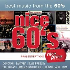 Nice 60s