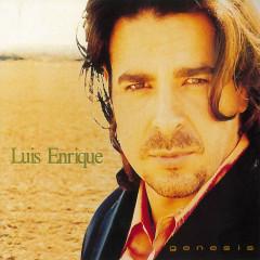 Génesis - Luis Enrique