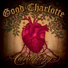 Cardiology - Good Charlotte