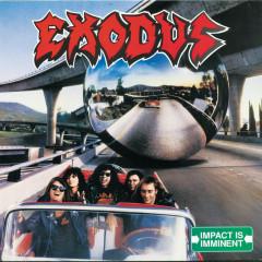 Impact Is Imminent - Exodus