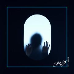 Zettai Zetsumei / Lamp - Cö Shu Nie