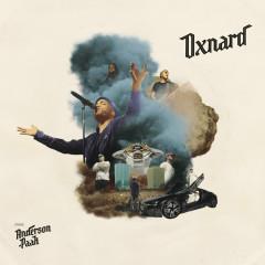 Oxnard - Anderson .Paak