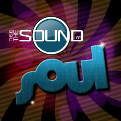 This Is The Sound Of...Soul - Various Artists