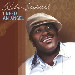 I Need An Angel - Ruben Studdard