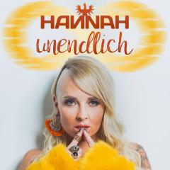 Unendlich - Hannah