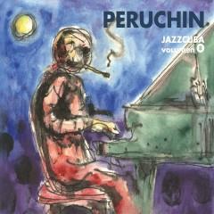 JazzCuba. Volumen 8