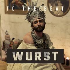 To the Beat - Conchita Wurst