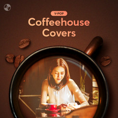 Coffeehouse Covers