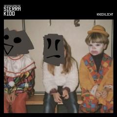 Knicklicht - Sierra Kidd