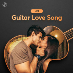 Guitar Love Song