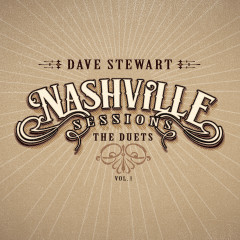 Nashville Sessions - The Duets, Vol. 1
