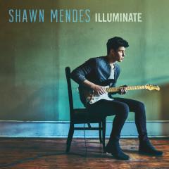 Illuminate (Deluxe) - Shawn Mendes