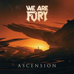 Ascension (Single)