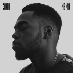 Nemo - 3010