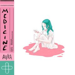 Medicine - Au/Ra