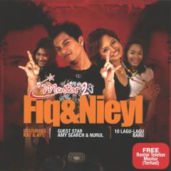 Fiq & Nieyl - Various Artists