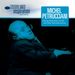Jazz Inspiration - Michel Petrucciani