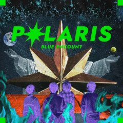 Polaris (Special Edition) - BLUE ENCOUNT