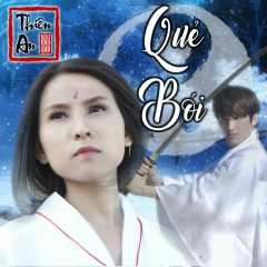 Quẻ Bói (Single)