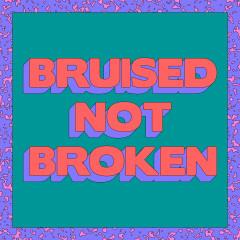Bruised Not Broken (feat. MNEK & Kiana Ledé) [Fedde Le Grand Remix]