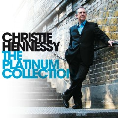 The Platinum Collection - Christie Hennessy